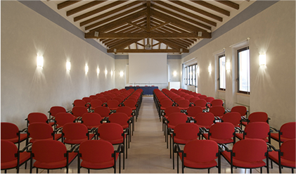 Sala Ottocento